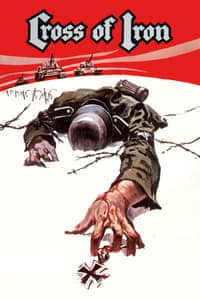 Nonton Film Cross of Iron (1977) Subtitle Indonesia Streaming Movie Download