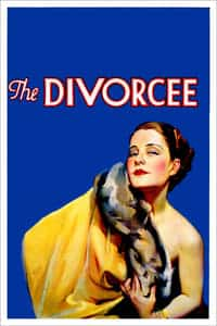 The Divorcee (1930)