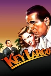 Nonton Film Key Largo (1948) Subtitle Indonesia Streaming Movie Download