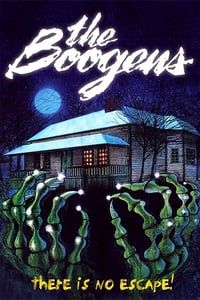 Nonton Film The Boogens (1981) Subtitle Indonesia Streaming Movie Download