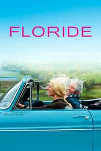 Nonton Film Florida (2015) Subtitle Indonesia Streaming Movie Download