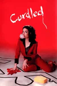 Nonton Film Curdled (1996) Subtitle Indonesia Streaming Movie Download