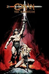 Nonton Film Conan the Barbarian (1982) Subtitle Indonesia Streaming Movie Download
