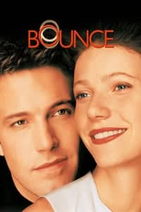 Nonton Film Bounce (2000) Subtitle Indonesia Streaming Movie Download