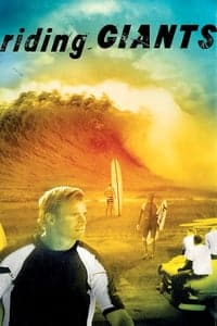 Nonton Film Riding Giants (2004) Subtitle Indonesia Streaming Movie Download