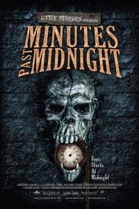 Nonton Film Minutes Past Midnight (2016) Subtitle Indonesia Streaming Movie Download