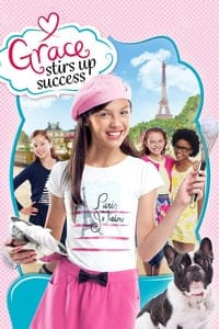 Nonton Film Grace Stirs Up Success (2015) Subtitle Indonesia Streaming Movie Download