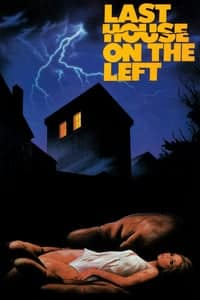 Nonton Film The Last House on the Left (1972) Subtitle Indonesia Streaming Movie Download