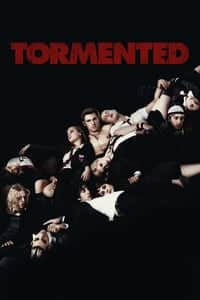 Nonton Film Tormented (2009) Subtitle Indonesia Streaming Movie Download