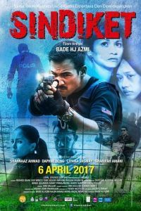 Nonton Film Sindiket[Malaysia Movie] (2017) Subtitle Indonesia Streaming Movie Download