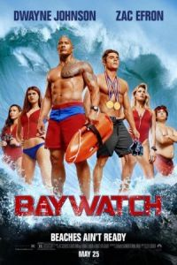 Nonton Film Baywatch EXTENDED (2017) Subtitle Indonesia Streaming Movie Download