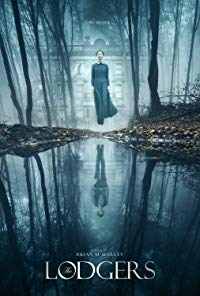 Nonton Film The Lodgers (2017) Subtitle Indonesia Streaming Movie Download