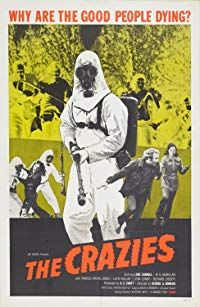 Nonton Film The Crazies (1973) Subtitle Indonesia Streaming Movie Download