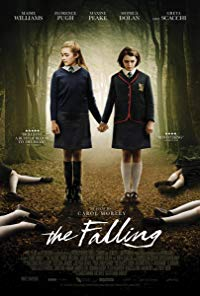 Nonton Film The Falling (2014) Subtitle Indonesia Streaming Movie Download