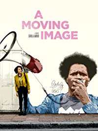 Nonton Film A Moving Image (2016) Subtitle Indonesia Streaming Movie Download