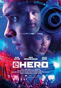Nonton Film eHero (2018) Subtitle Indonesia Streaming Movie Download