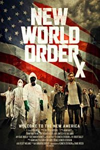 Nonton Film New World Order X (2013) Subtitle Indonesia Streaming Movie Download