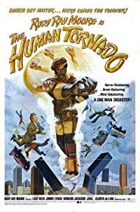 Nonton Film The Human Tornado (1976) Subtitle Indonesia Streaming Movie Download