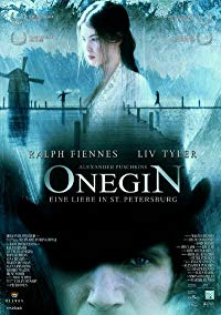 Nonton Film Onegin (1999) Subtitle Indonesia Streaming Movie Download