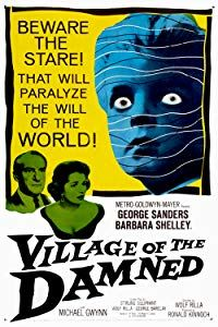 Nonton Film Village of the Damned (1960) Subtitle Indonesia Streaming Movie Download