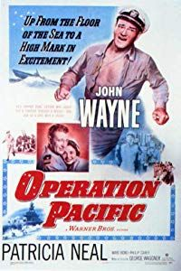 Nonton Film Operation Pacific (1951) Subtitle Indonesia Streaming Movie Download