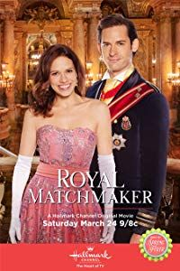Nonton Film Royal Matchmaker (2018) Subtitle Indonesia Streaming Movie Download