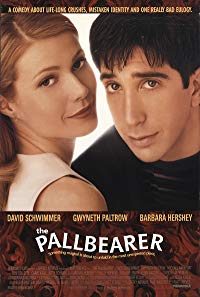 Nonton Film The Pallbearer (1996) Subtitle Indonesia Streaming Movie Download