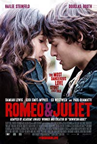 Nonton Film Romeo & Juliet (2013) Subtitle Indonesia Streaming Movie Download