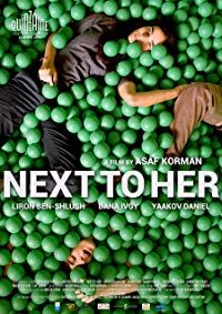 Nonton Film Next to Her (2014) Subtitle Indonesia Streaming Movie Download