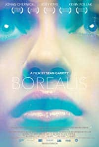 Nonton Film Borealis (2015) Subtitle Indonesia Streaming Movie Download