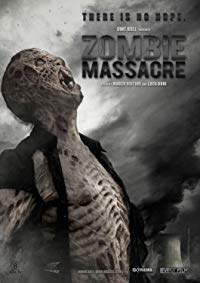 Nonton Film Zombie Massacre (2013) Subtitle Indonesia Streaming Movie Download