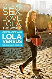 Nonton Film Lola Versus (2012) Subtitle Indonesia Streaming Movie Download