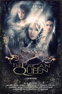 Nonton Film The Pagan Queen (2009) Subtitle Indonesia Streaming Movie Download