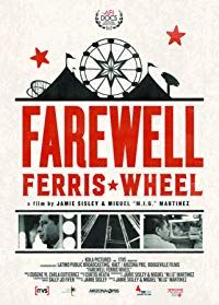 Nonton Film Farewell Ferris Wheel (2016) Subtitle Indonesia Streaming Movie Download