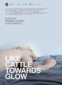 Nonton Film Like Cattle Towards Glow (2015) Subtitle Indonesia Streaming Movie Download