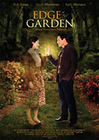 Nonton Film Edge of the Garden (2011) Subtitle Indonesia Streaming Movie Download