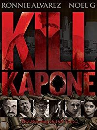 Nonton Film Kill Kapone (2014) Subtitle Indonesia Streaming Movie Download