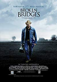 Nonton Film Broken Bridges (2006) Subtitle Indonesia Streaming Movie Download