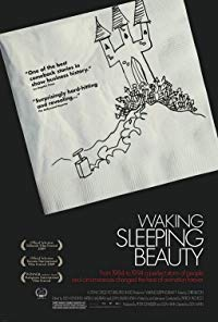 Nonton Film Waking Sleeping Beauty (2009) Subtitle Indonesia Streaming Movie Download