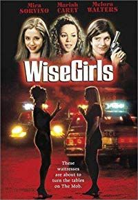 Nonton Film WiseGirls (2002) Subtitle Indonesia Streaming Movie Download