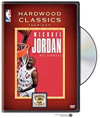 Nonton Film Michael Jordan: His Airness (1999) Subtitle Indonesia Streaming Movie Download