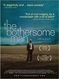 Nonton Film The Bothersome Man (2006) Subtitle Indonesia Streaming Movie Download