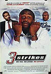 Nonton Film 3 Strikes (2000) Subtitle Indonesia Streaming Movie Download