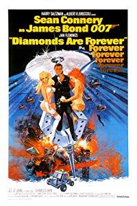 Nonton Film Diamonds Are Forever (1971) Subtitle Indonesia Streaming Movie Download