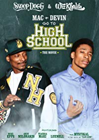 Nonton Film Mac & Devin Go to High School (2012) Subtitle Indonesia Streaming Movie Download