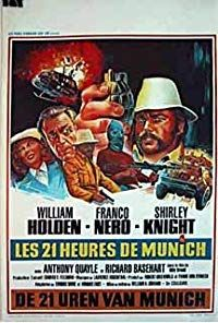 Nonton Film 21 Hours at Munich (1976) Subtitle Indonesia Streaming Movie Download