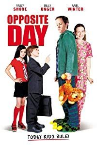 Nonton Film Opposite Day (2009) Subtitle Indonesia Streaming Movie Download