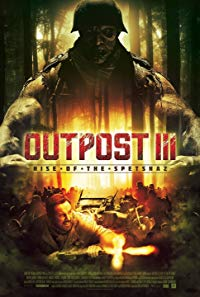 Nonton Film Outpost: Rise of the Spetsnaz (2013) Subtitle Indonesia Streaming Movie Download