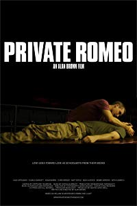 Nonton Film Private Romeo (2011) Subtitle Indonesia Streaming Movie Download