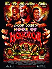 Nonton Film Hood of Horror (2006) Subtitle Indonesia Streaming Movie Download